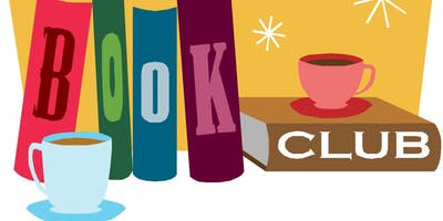 Book Club - Leadership & Tactics for Business Owners