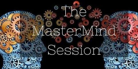 Mastermind Sessions