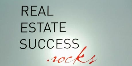 ATLANTA REAL ESTATE INVESTING. EARN WHILE YOU LEARN OPPORTUNITY! tickets