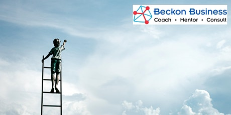 Coaching Skills for Executives, Foundations Coach Training & Accreditation tickets