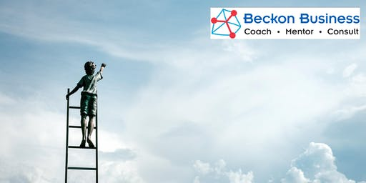 Coaching Skills for Executives, Foundations Coach Training & Accreditation