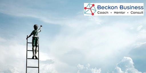 Coaching Skills for Executives, Foundations Coach Training & Accreditation