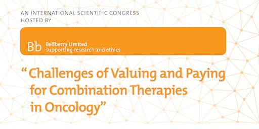 Challenges of Valuing and Paying for Combination Therapies in Oncology