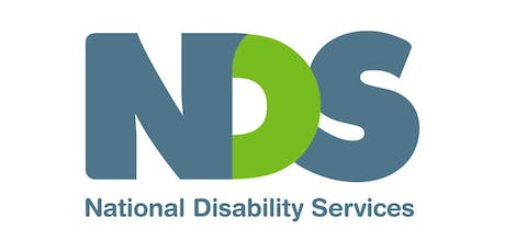 NDS and Rumbalara present a Working in Disability Information Night tickets