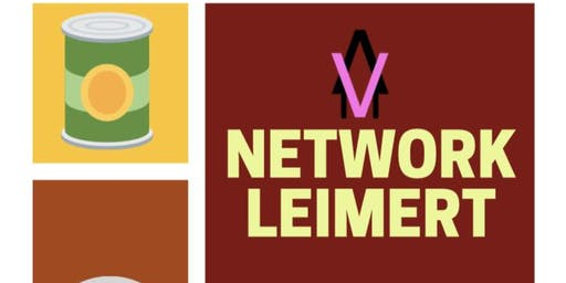 NETWORK LEIMERT: PRE-THANKSGIVING EDITION