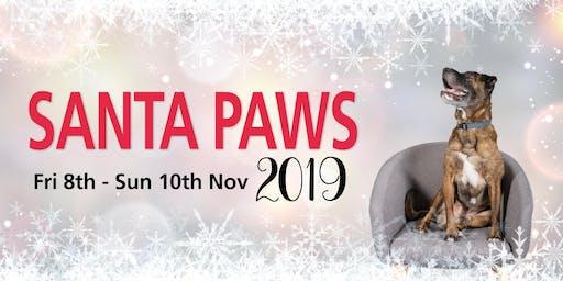 RSPCA Santa Paws 2019 - Friday - Room 2