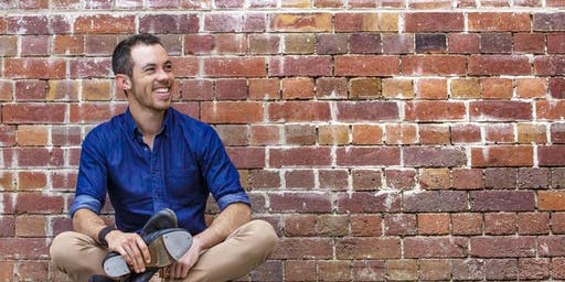 Tap Dance for Absolute Beginners - MELBOURNE
