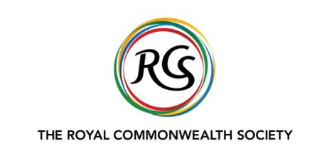 Mid-Island Student Commonwealth Heads of Government Meeting (CHOGM) tickets