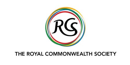 Mid-Island Student Commonwealth Heads of Government Meeting (CHOGM)