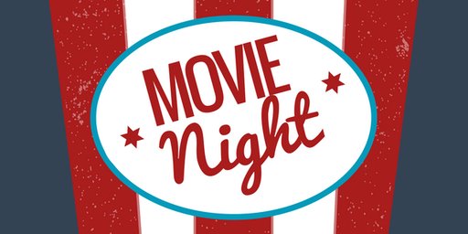 IWGC Movie Night