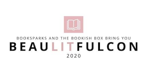 Beaulitfulcon 2020