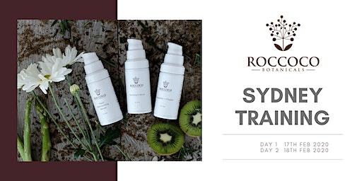 Roccoco Sydney Product Knowledge - Anti-Aging & Pigmentation