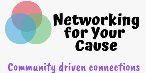 Networking for Your Cause