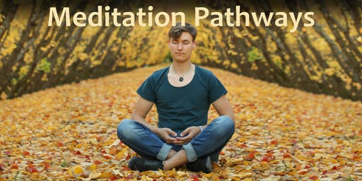 Meditation Pathways