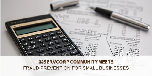 Fraud Prevention for Small Businesses | Servcorp Nexus Norwest