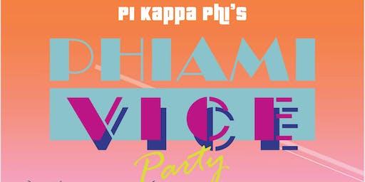 PHIAMI VICE