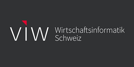 WI-Update und VIW-Afterwork Tickets