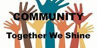Communities Together Network - Food security, poverty and holiday hunger