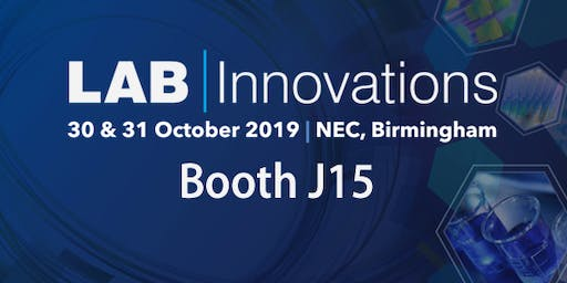 CloudLIMS highlights its SaaS, in the cloud LIMS at Lab Innovations 2019