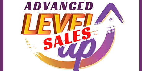 Melville | 2-Day Level Up Women's Sales Workshop & Mastermind Experience tickets