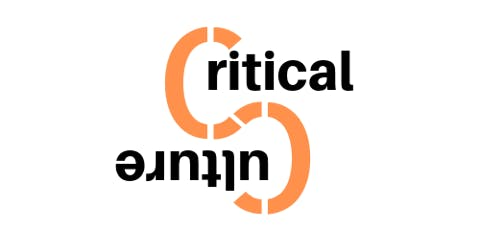Critical Culture Monthly Meet Up- Launceston