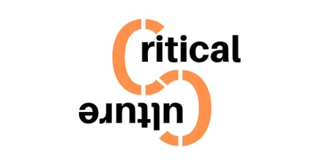 Critical Culture Monthly Meet Ups- Hobart tickets