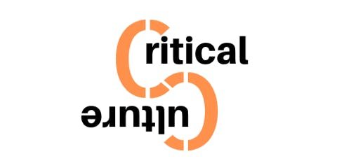Critical Culture Monthly Meet Ups- Hobart