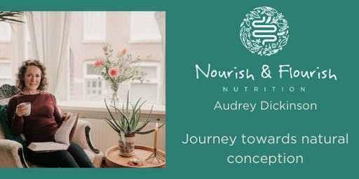 Journey towards natural conception