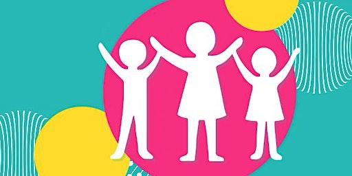 International Conference on Prejudice-based Bullying