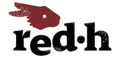 Redh bar opening, November dates