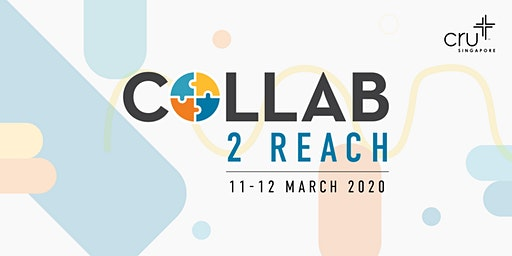 Collab2Reach