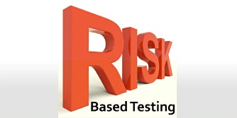 Risk Based Testing 2 Days Training in Pretoria