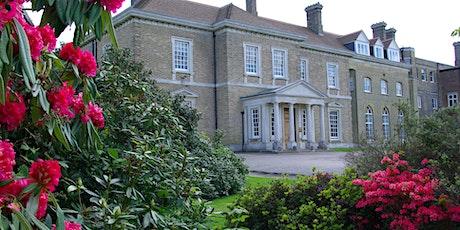 West Heath Wedding Show tickets