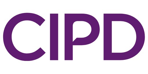 CIPD Profession Map & CPD