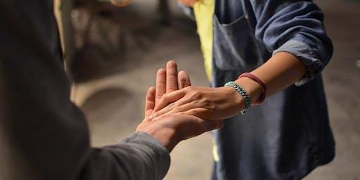 Clases de Mindfulness y Compasión