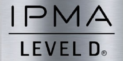 IPMA - D 3 Days Virtual Live Training in Muscat