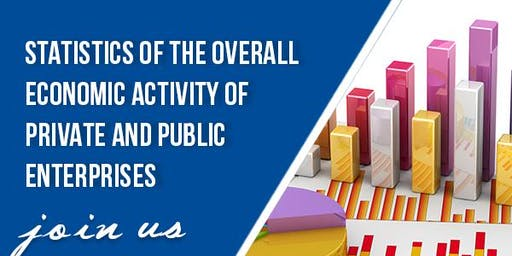 Economic Affairs Business Forum - 30 October 2019