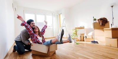Cocktail : Tout ce qu'il faut savoir pour réussir un bon achat immobilier