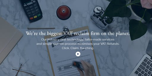 VAT  Recovery – How to Navigate Compliance to protect your business