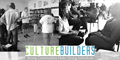 Art Of Connection/ School Culture & Climate Professional Development tickets