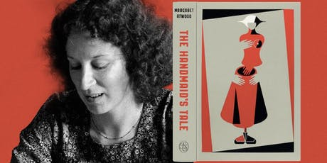 Beyond the Handmaid's Tale: Film Screening tickets