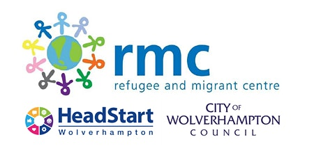 Understanding and Supporting C&YP who are refugees and migrants tickets