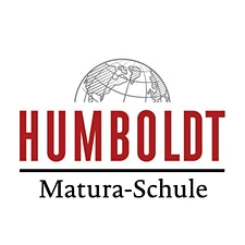 Humboldt Matura-Schule  logo