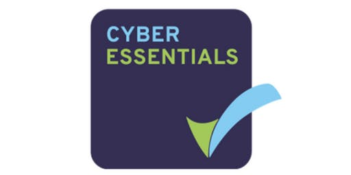 How to get Cyber Essentials   Government of Jersey Suppliers 19 Nov 2019