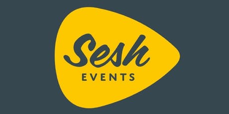 Sesh Presents Made in Hull Mini Cruise tickets