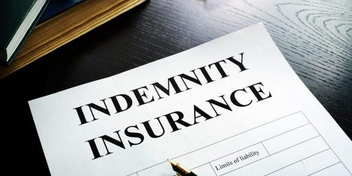 Professional Indemnity Insurance – An Overview