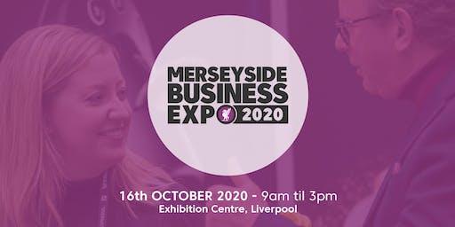 Merseyside Business Expo 2020