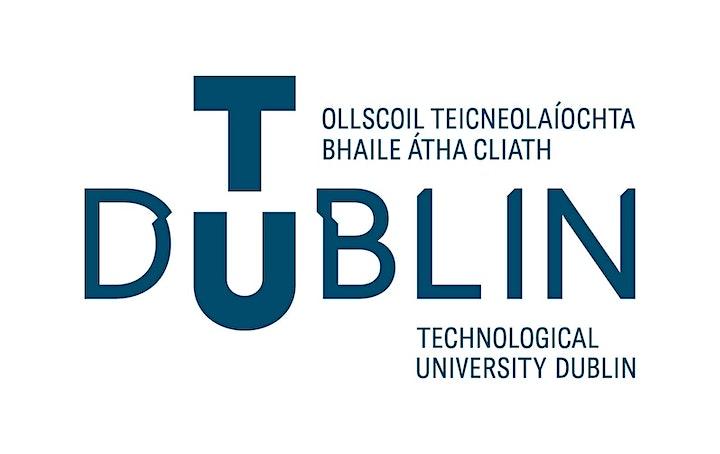 TU Dublin Annual London Alumni Reception image