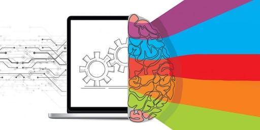 'Enhancing Human Creativity Using AI' An RTC Event on 19th November 2019