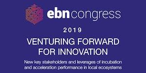 EBN Congress 2019